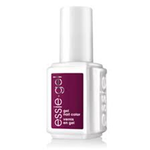 Essie Gel 0.5 oz - 1050 Baha Moment