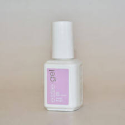 Essie Gel 0.5 oz - 1054 Baguette Me Not