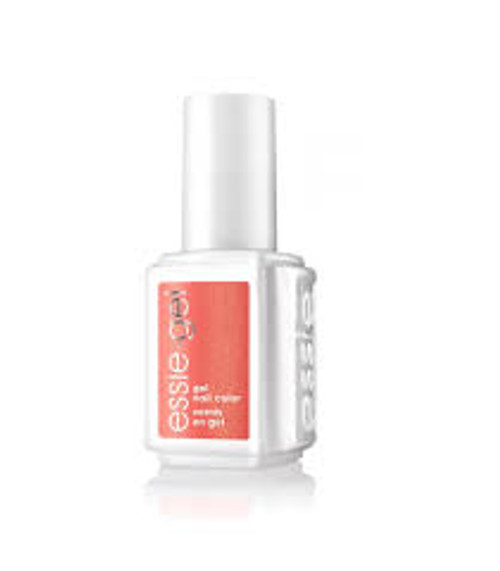 Essie Gel 0.5 oz - 1057 Fondant Of You