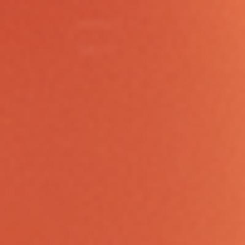 Seche Premier Colour Lacquer | Clever 65573 | 0.5 fl oz.