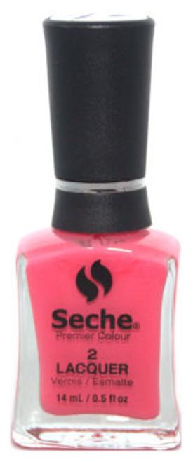 Seche Premier Colour Lacquer | Adore'n Me 83335 | 0.5 fl oz.