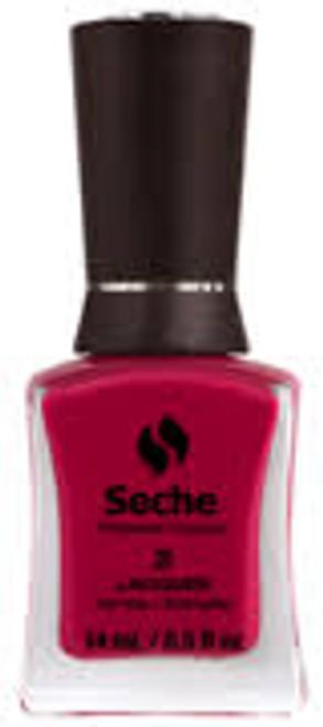 Seche Premier Colour Lacquer | Bewitching 83314 | 0.5 fl oz.