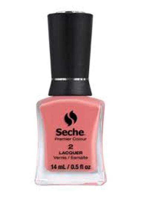 Seche Premier Colour Lacquer | Cunning 83336 | 0.5 fl oz.
