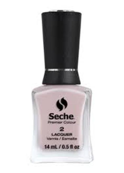 Seche Premier Colour Lacquer | Dainty 65594 | 0.5 fl oz.