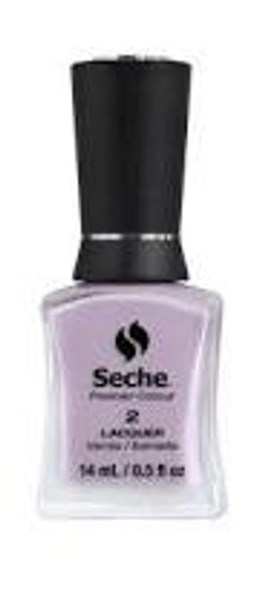 Seche Premier Colour Lacquer | Flirt 83321 | 0.5 fl oz.