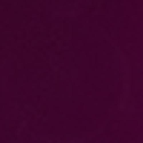 Seche Premier Colour Lacquer | Luscious 65448 | 0.5 fl oz.