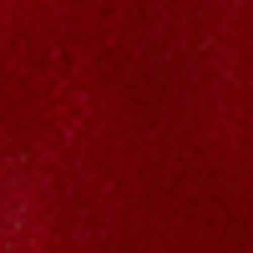 Seche Premier Colour Lacquer | Passionate 65572 | 0.5 fl oz.