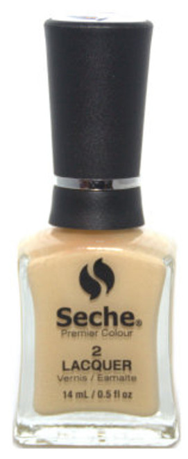Seche Premier Colour Lacquer | Peppy 65586 | 0.5 fl oz.