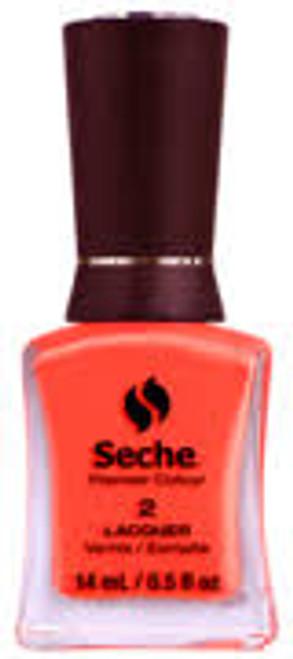 Seche Premier Colour Lacquer | Mesmerizing 83326 | 0.5 fl oz.