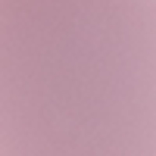 Seche Premier Colour Lacquer   Rosy 65445   0.5 fl oz.