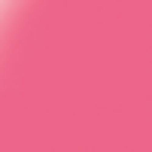 Seche Premier Colour Lacquer | Sassy 83338 | 0.5 fl oz.