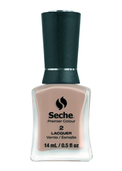 Seche Premier Colour Lacquer | Smart 65443 | 0.5 fl oz.