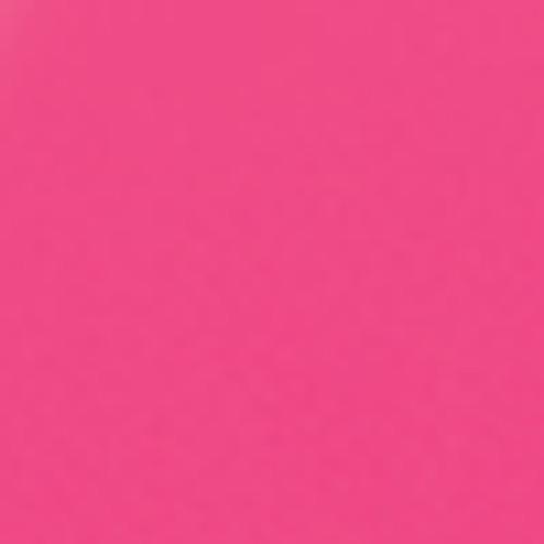 Seche Premier Colour Lacquer   Tickled 83325   0.5 fl oz.