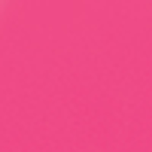 Seche Premier Colour Lacquer | Tickled 83325 | 0.5 fl oz.