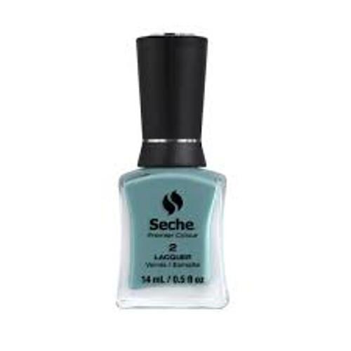 Seche Premier Colour Lacquer | Vivacious 83323 | 0.5 fl oz.