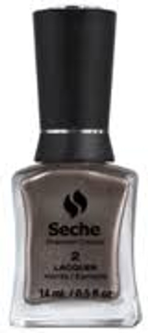 Seche Premier Colour Lacquer | Goddess 83332 | 0.5 fl oz.