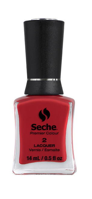 Seche Premier Colour Lacquer | Insightful 83311 | 0.5 fl oz.