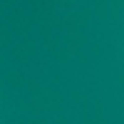 Seche Premier Colour Lacquer | Lively 65585 | 0.5 fl oz.
