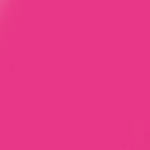 Seche Premier Colour Lacquer   Love Affair 83337   0.5 fl oz.