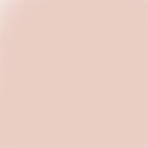 Seche Premier Colour Lacquer   Picture Perfect 83339   0.5 fl oz.