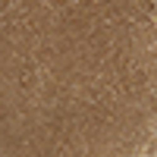 Seche Premier Colour Lacquer   Powerful 65590   0.5 fl oz.