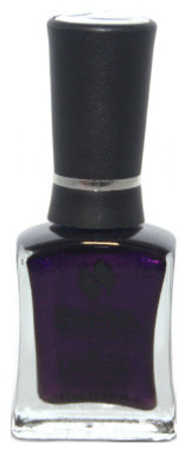 Seche Premier Colour Lacquer | Racy 65449 | 0.5 fl oz.
