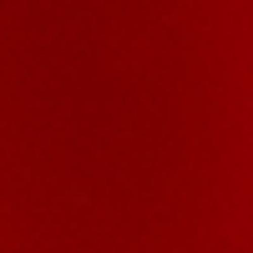 Seche Premier Colour Lacquer | Dominant 65438 | 0.5 fl oz.