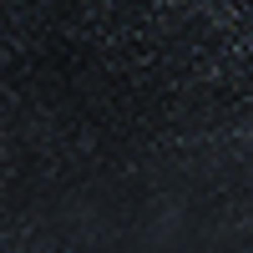 Seche Premier Colour Lacquer   Independent 65588   0.5 fl oz.