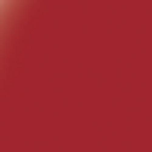 Seche Premier Colour Lacquer | Vixen 83341 | 0.5 fl oz