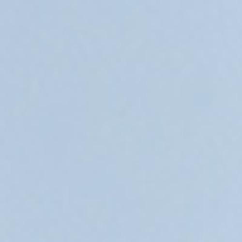 Seche Premier Colour Lacquer | Witty 65452 | 0.5 fl oz