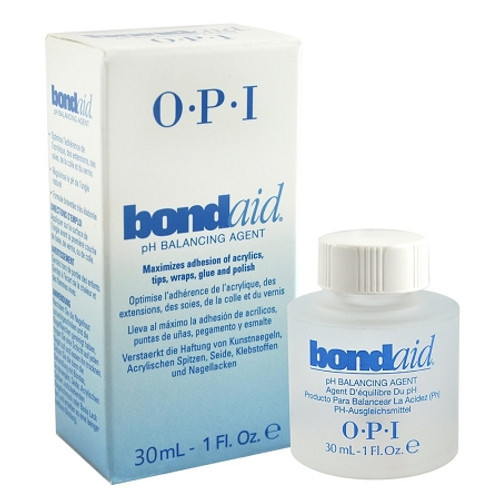 OPI BOND AID 1.0 OUNCE