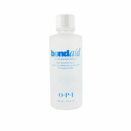 OPI Bond Aid - 3.5 Fl oz