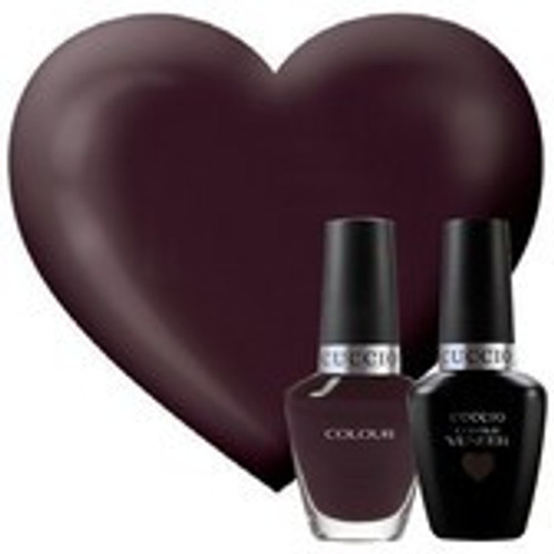 Match Makers Veneer and Colour | Romania After Dark 6056 |
