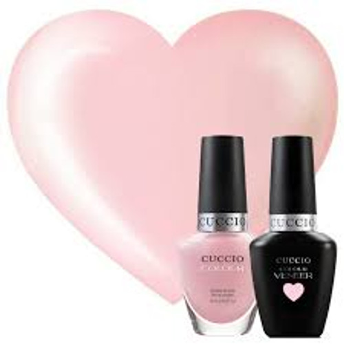 Match Makers Veneer and Colour | Pink Lady 6402 |