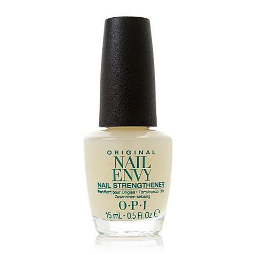 OPI NAIL ENVY | NAIL STRENGTHENER ORIGINAL FORMULA .5 OUNCE - MAX ...
