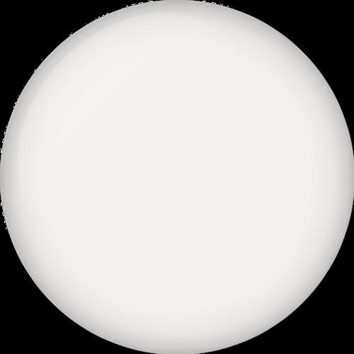   Extreme White 4D001X  