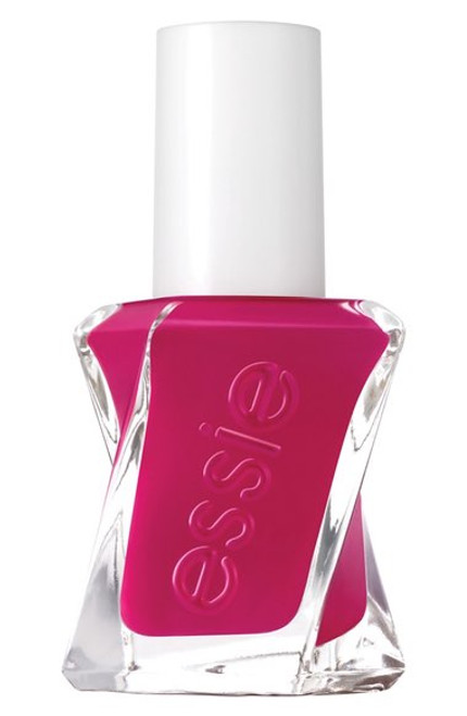 ESSIE GEL COUTURE .46 OUNCE   291 SIT ME IN THE FRONT ROW  