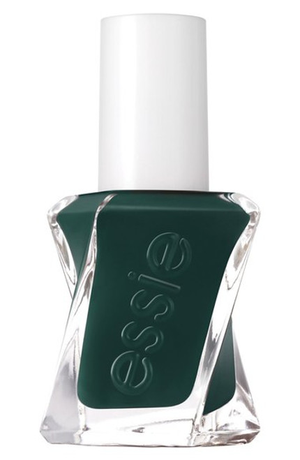 ESSIE GEL COUTURE .46 OUNCE   420 WRAP PARTY  