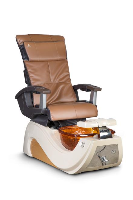 Alexa Pedicure Spa System