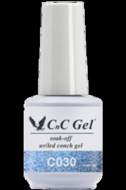 Cnc Conch | C030 |
