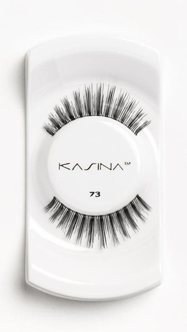 Kasina Professional Lashes | Berlin |