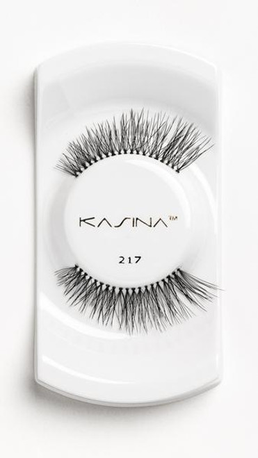 Kasina Professional Lashes | Breckenridge |