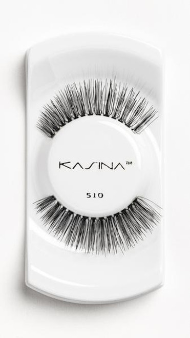 Kasina Professional Lashes | Antigua |