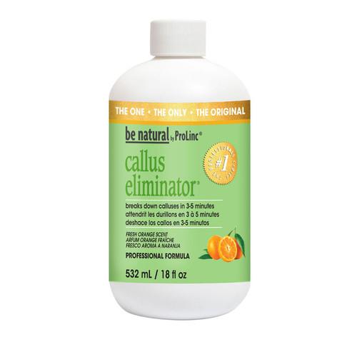 Callus Eliminator 18 fl. oz.