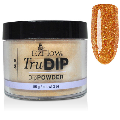 EzFlow TruDIP   All In   66818   2 OUNCE