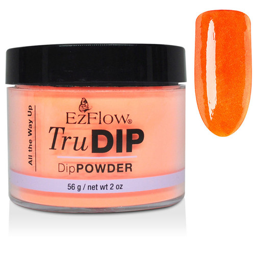 EzFlow TruDIP   All The Way Up   66840   2 OUNCE