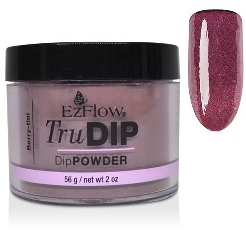 EzFlow TruDIP   Berry-tini   66854   2 OUNCE