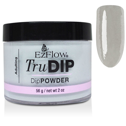 EzFlow TruDIP   Adulting   66882   2 OUNCE