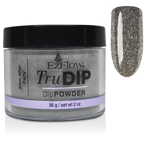 EzFlow TruDIP   After After Party   66887   2 OUNCE