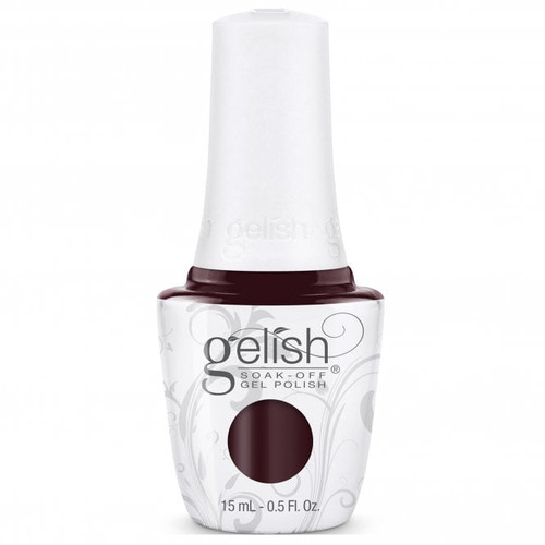 Gelish Soak-Off Gel | Marilyn Monroe - Forever Fabulous Collection 2018 | The Camera Loves Me  (1110328) 15mL